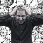 Prežvakavanje: Kružna razmišljanja koja vode u depresiju