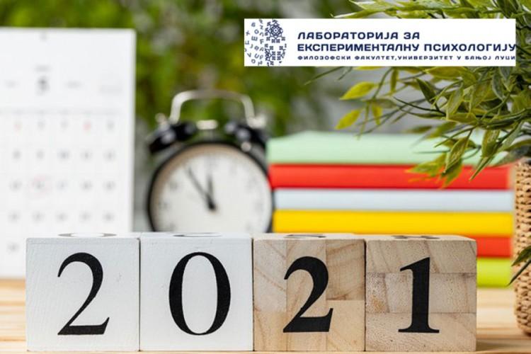 Zašto obično ne ostvarimo novogodišnje odluke?