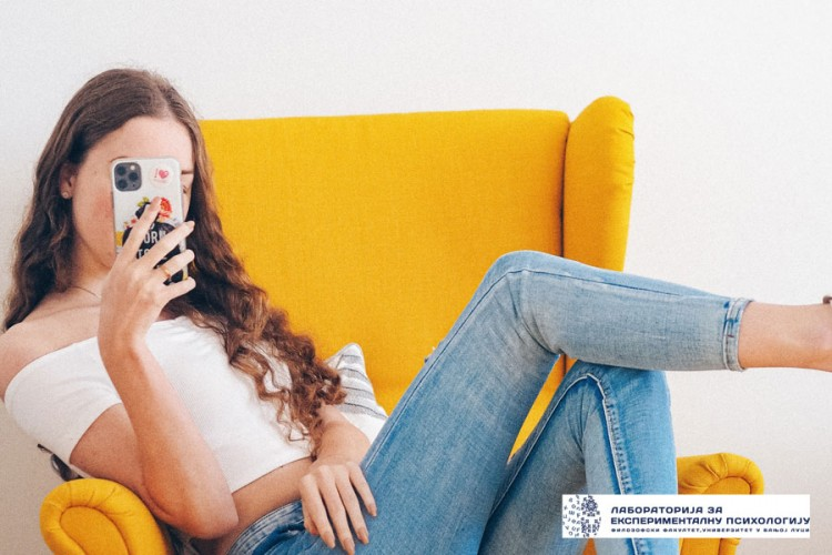 Nametnuti ideali ljepote opasnost za mentalno zdravlje mladih