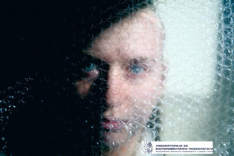 Disocijativna fuga: Amnezija nastala usljed stresa