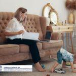 Multitasking negativno utiče na organizam