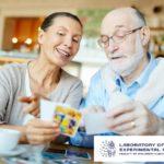 Kako klasifikovati i efikasno sačuvati sjećanja